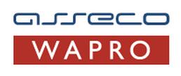 asseco_wapro_logo